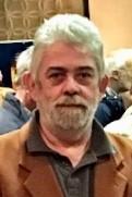 Nick Dawe